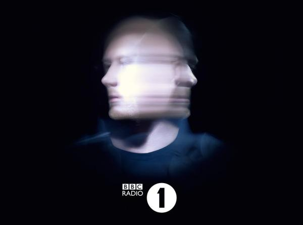 Eric Prydz - Essential Mix (02-02-2013)