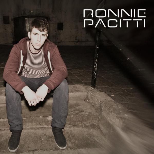 Ronnie Pacitti - Lonely / Marr [Free Track]