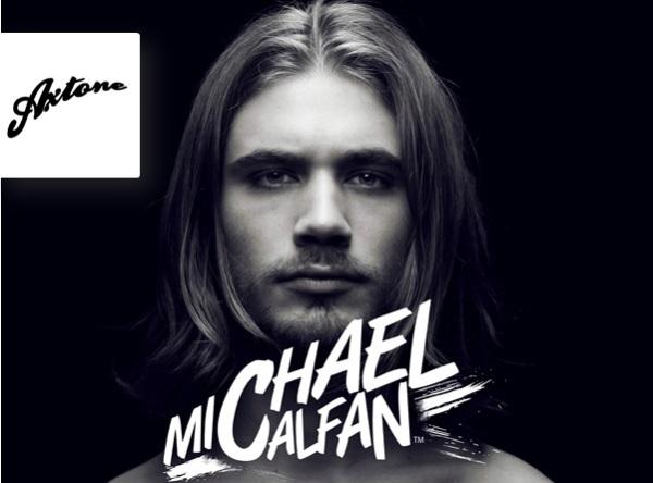 Marcus Schossow - Reverie (Michael Calfan Remix) [Axtone]
